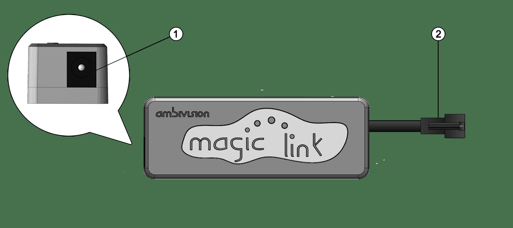 Magic_link