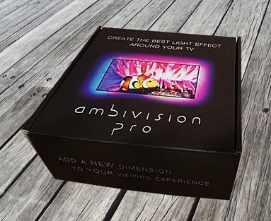 ambivision_box