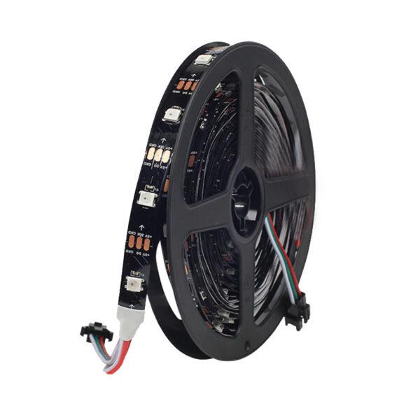 led_strip_product