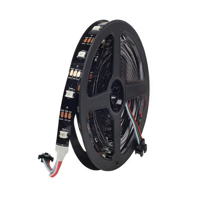 Pixels Individual Addressable LED Strip