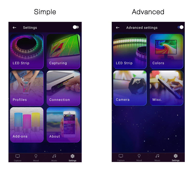 simple_adcanced_settings